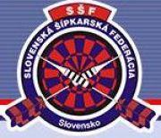 Športové a telesné zdravie Logo_ssf